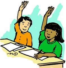 Students who write diversity essay
